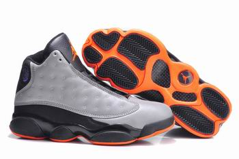 cheap jordan 13 shoes aaa 13922