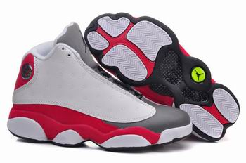 cheap jordan 13 shoes aaa 13926