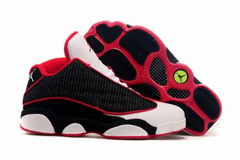cheap jordan 13 shoes aaa 13927