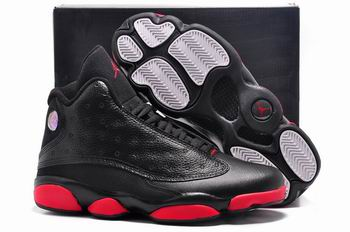 cheap jordan 13 shoes aaa 13929