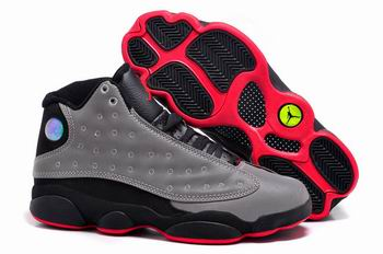 cheap jordan 13 shoes aaa 13933