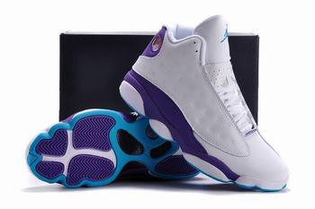 cheap jordan 13 shoes aaa 13936