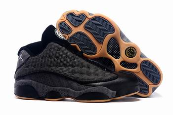 cheap jordan 13 shoes aaa 13937