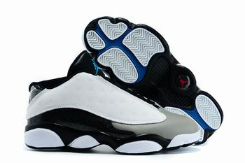 cheap jordan 13 shoes aaa 13943