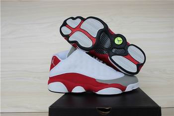 cheap jordan 13 shoes aaa 13947