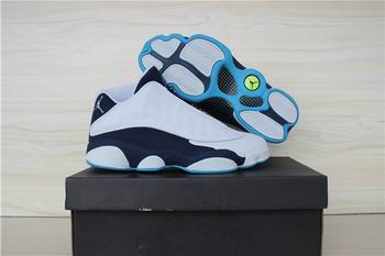 cheap jordan 13 shoes aaa 13949