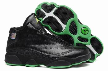 cheap jordan 13 shoes aaa 13950