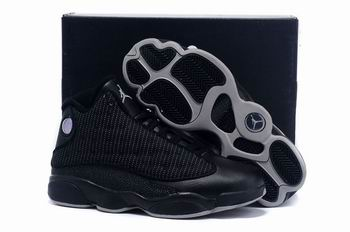cheap jordan 13 shoes aaa 13951