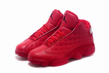 cheap jordan 13 shoes aaa 13955