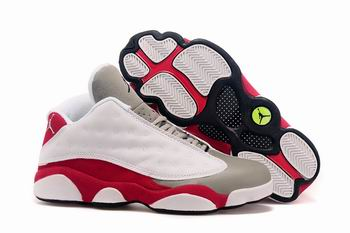 cheap jordan 13 shoes aaa 13959