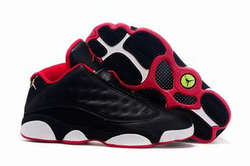 cheap jordan 13 shoes aaa 13963