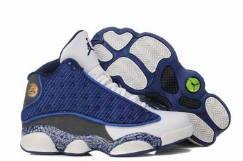 cheap jordan 13 shoes from 13976