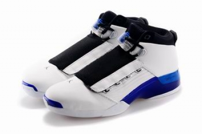 cheap jordan 17 shoes 11107