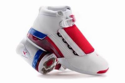 cheap jordan 17 shoes 11108
