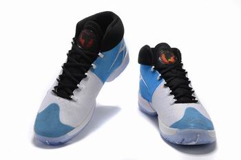 cheap jordan 30 shoes 17581