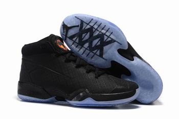 cheap jordan 30 shoes 17583
