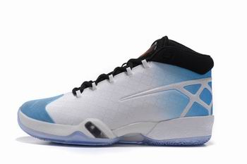 cheap jordan 30 shoes 17588