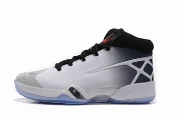 cheap jordan 30 shoes 17592