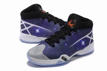 cheap jordan 30 shoes 17604