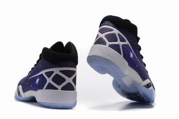 cheap jordan 30 shoes 17606