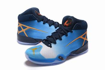 cheap jordan 30 shoes 17609