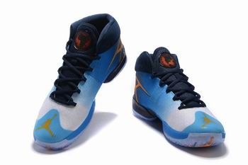 cheap jordan 30 shoes 17610