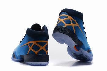 cheap jordan 30 shoes 17611