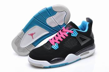 cheap jordan 4 shoes wholesale 17241