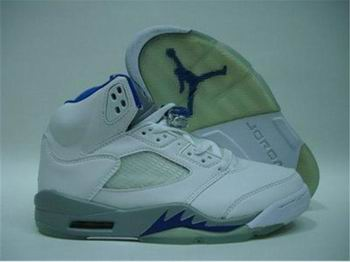 cheap jordan 5 shoes 13063
