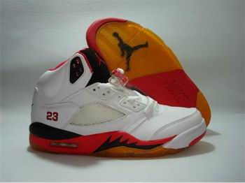 cheap jordan 5 shoes 13064