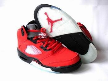 cheap jordan 5 shoes 13065