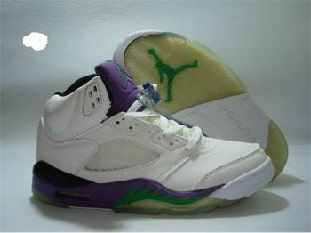 cheap jordan 5 shoes 13066
