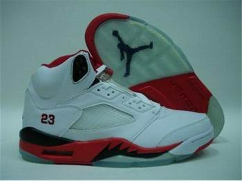 cheap jordan 5 shoes 13069