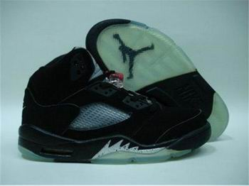 cheap jordan 5 shoes 13070