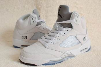 cheap jordan 5 shoes 13071