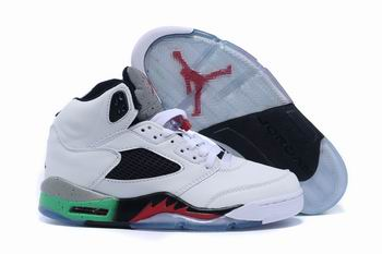 cheap jordan 5 shoes 13072