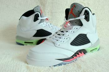 cheap jordan 5 shoes 13073