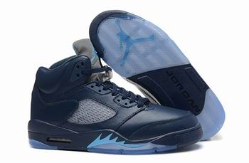 cheap jordan 5 shoes 13074