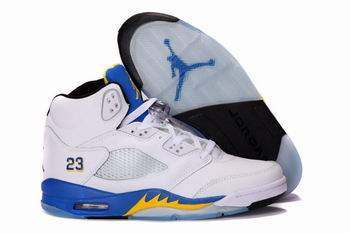 cheap jordan 5 shoes 13076