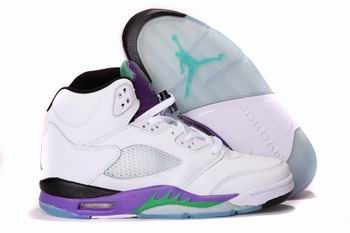 cheap jordan 5 shoes 13077