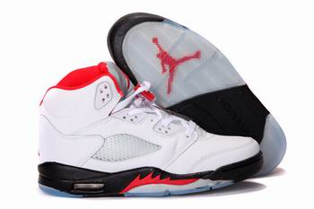 cheap jordan 5 shoes 13078