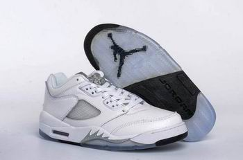 cheap jordan 5 shoes wholesale 18372