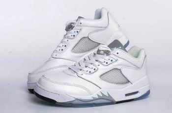 cheap jordan 5 shoes wholesale 18373