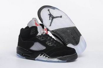 cheap jordan 5 shoes wholesale 18374