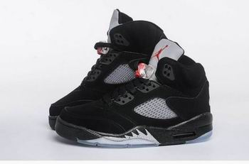 cheap jordan 5 shoes wholesale 18375