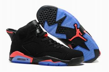 cheap jordan 6 shoes for sale from online 18358