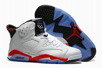 cheap jordan 6 shoes for sale from online 18359