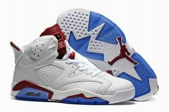cheap jordan 6 shoes for sale from online 18360