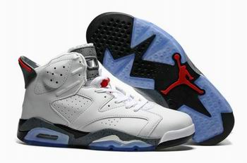 cheap jordan 6 shoes for sale from online 18361