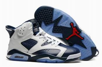 cheap jordan 6 shoes for sale from online 18362